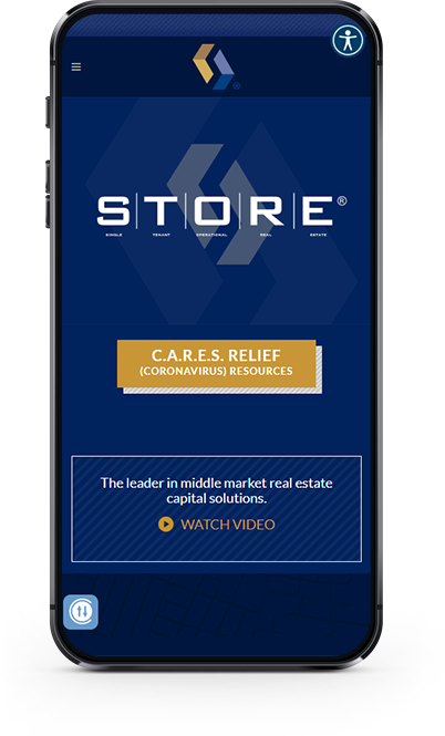 Store Capital