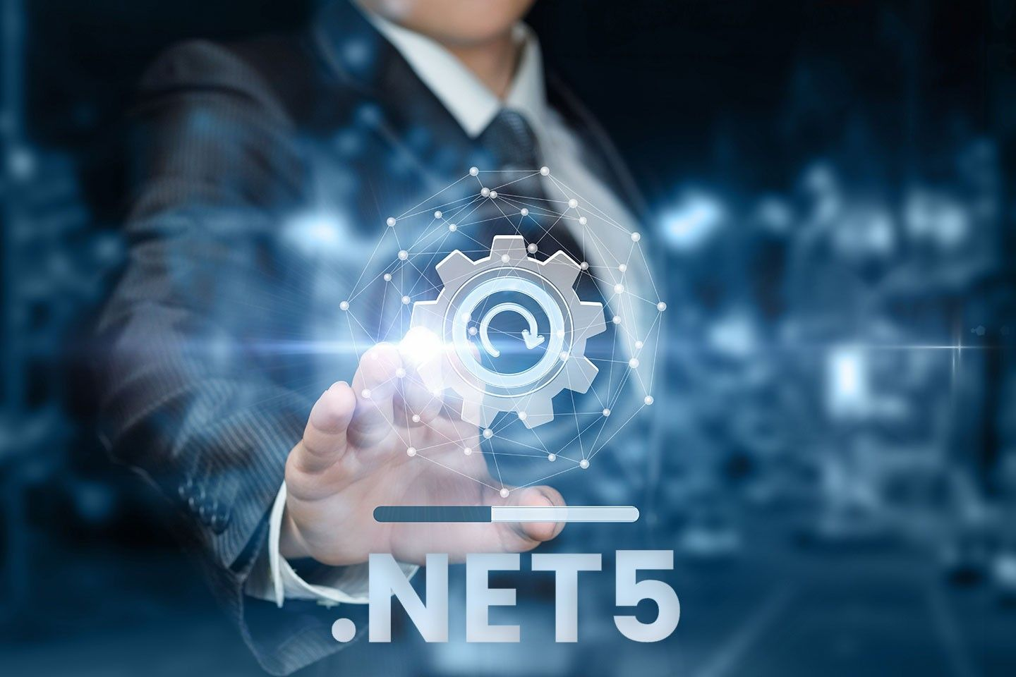 6 Reasons to Migrate to .NET 5
