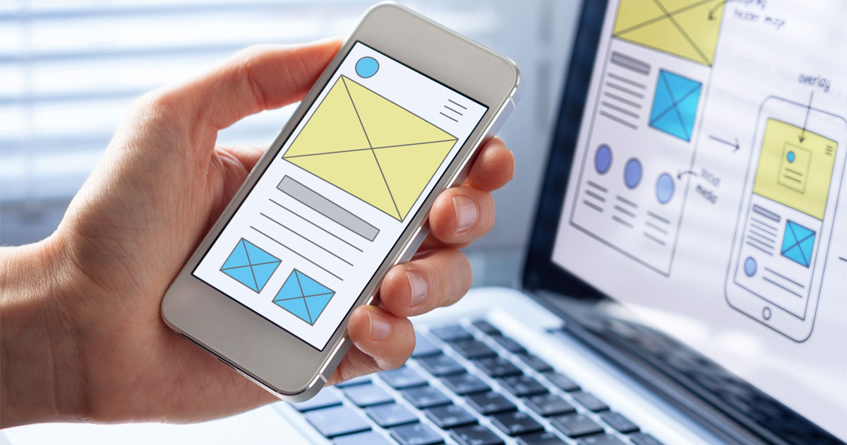 UX Design: What Is It and Why You Need It
